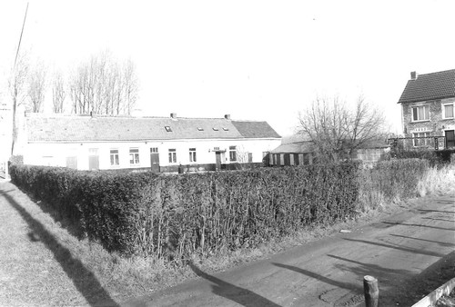 Merelbeke Pontweg 24-30
