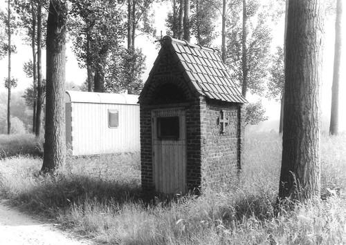 Merelbeke Pontweg