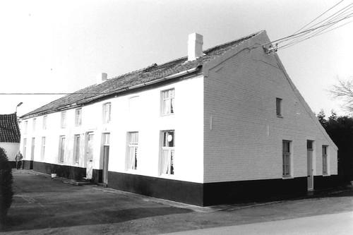 Merelbeke Pontweg 32-40