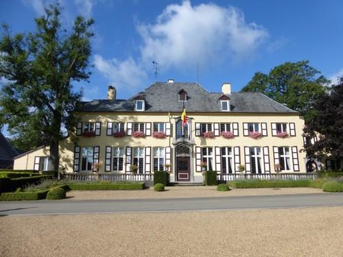 Tervuren Ravenstein 2