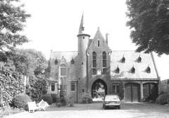 Merelbeke Schelderodeplein 7-9 (https://id.erfgoed.net/afbeeldingen/226964)