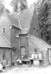 Merelbeke Schelderodeplein 7-9 (https://id.erfgoed.net/afbeeldingen/226966)