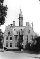Merelbeke Schelderodeplein 7-9 (https://id.erfgoed.net/afbeeldingen/226968)