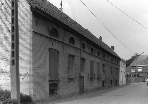 Gavere Biesstraat 1