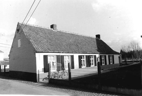 Gavere Hulstraat 17