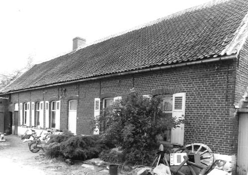 Gavere Luxemburgstraat 116