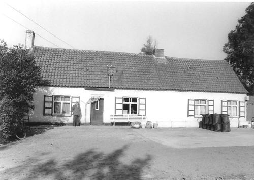 Gavere Luxemburgstraat 39