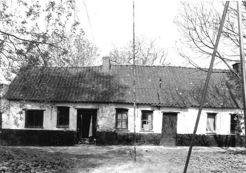 Gavere Luxemburgstraat 85