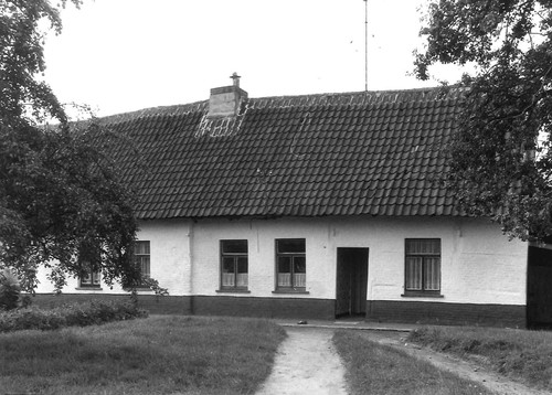 Gavere Luxemburgstraat 94