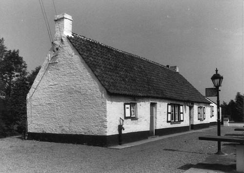 Gavere Pontweg  90