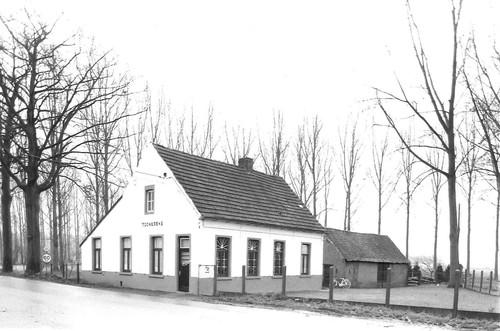 Gavere Stationsstraat 143