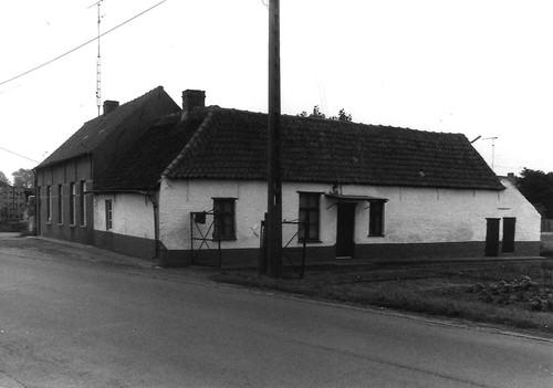 Gavere Stationsstraat 19