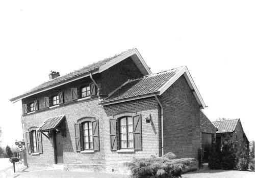 Gavere Tempelstraat 57