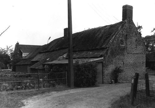 Gavere Veldstraat 113