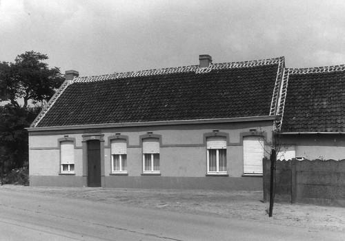 Gavere Veldstraat 117