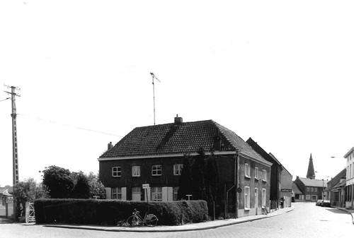 Gavere Steenweg 87