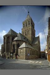 Parochiekerk Sint-Jakob