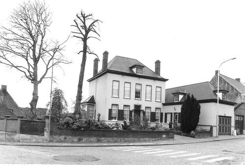 Gavere Baaigemstraat 1
