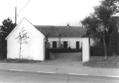 Gavere Baaigemstraat 173