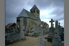 Parochiekerk Sint-Eligius