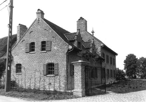 Gavere Heilige Donatusstraat 9