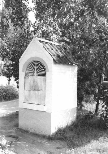 Gavere Heilige Donatusstraat zonder nummer