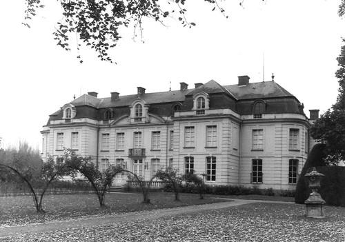 Gavere Kerkstraat 5