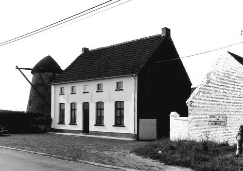 Gavere Provinciebaan 24