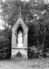 Fontein van Sint-Christiana