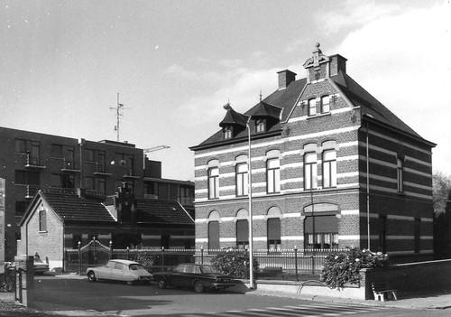 Gavere Kloosterstraat 8