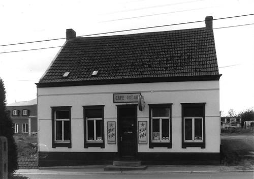 Gavere Aalbroekstraat 26