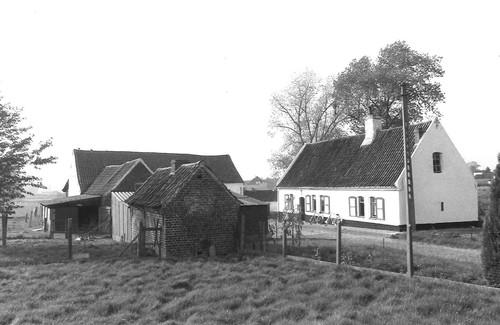 Gavere Boentweg 2