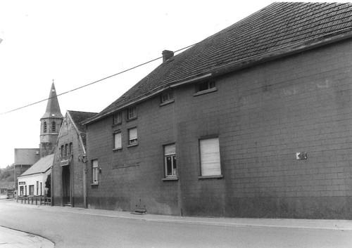 Gavere Dorpstraat 15