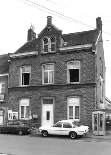 Gavere Dorpstraat 20