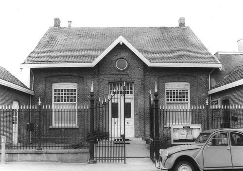 Gavere Dorpstraat 39