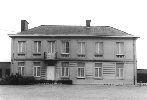 Gavere Dorpstraat 42
