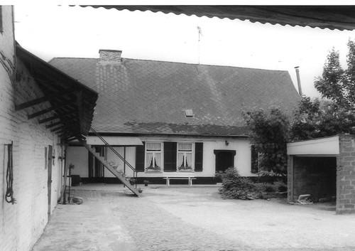 Gavere Dorpstraat 43