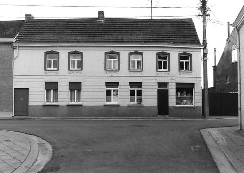Gavere Dorpstraat 8