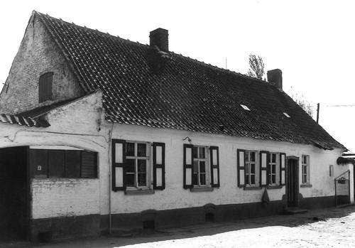 Gavere Palmstraat 12