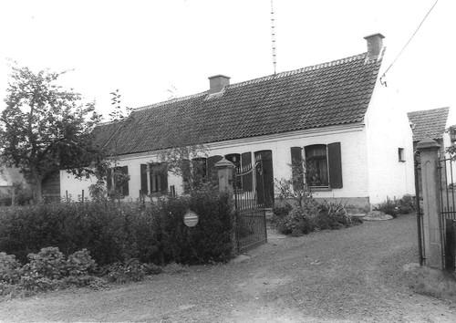 Gavere Bukkestraat 9