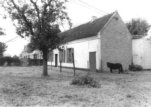 Gavere Gentweg 12