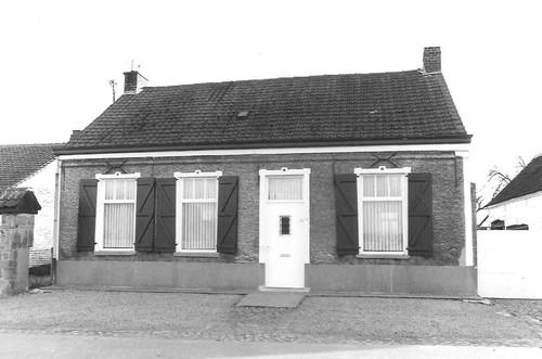 Gavere Leenstraat 127