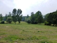 Markvallei tussen Herne en Galmaarden