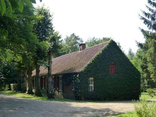 Turnhout Elzenstraat 21-23