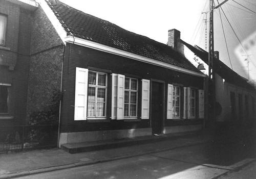 Temse Dorpstraat 24