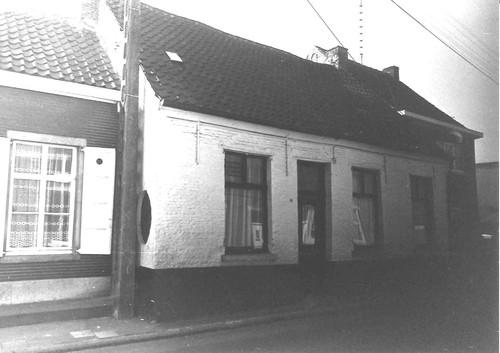 Temse Dorpstraat 22