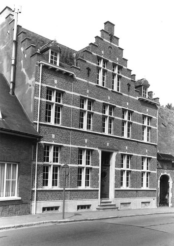 Temse Dorpstraat 67