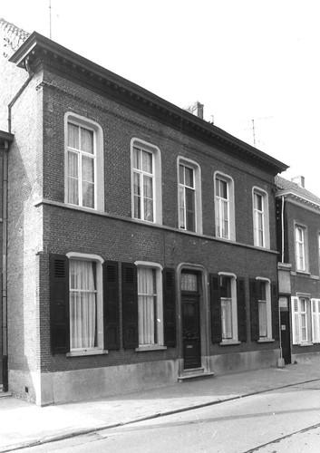 Temse Dorpstraat 50