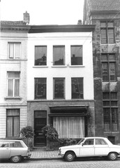 Gent Lange Steenstraat 10 (https://id.erfgoed.net/afbeeldingen/228511)