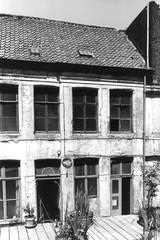 Gent Lange Steenstraat 10 achtergevel (https://id.erfgoed.net/afbeeldingen/228512)